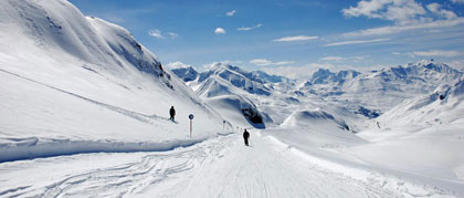 advanced-expert-skiing