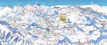 ski-map-420