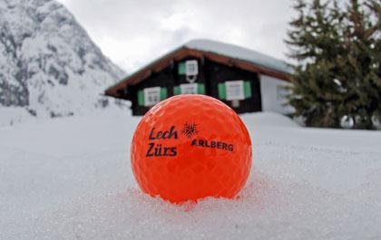 snow-golf-1
