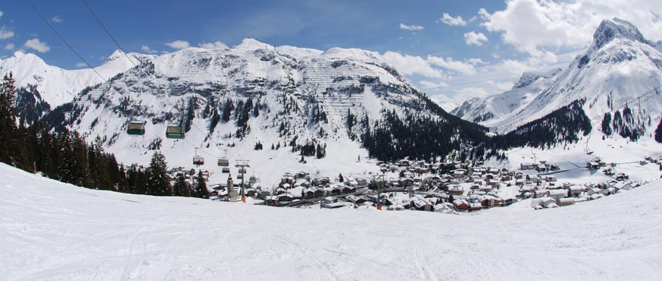 intermediate-skiing